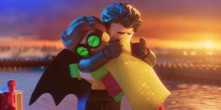 The Lego Batman Movie 10 Reasons It S A Great Batman Movie