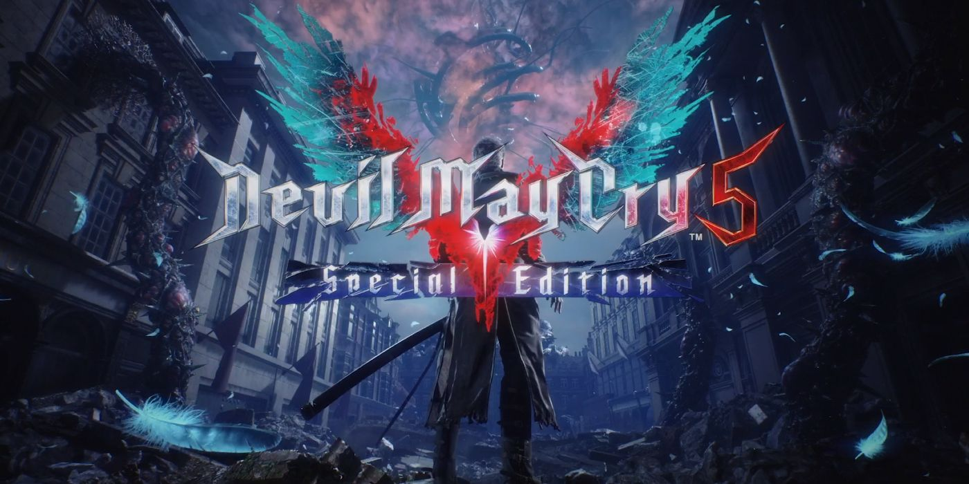 Devil-May-Cry-5-Special-Edition-Vergil-T
