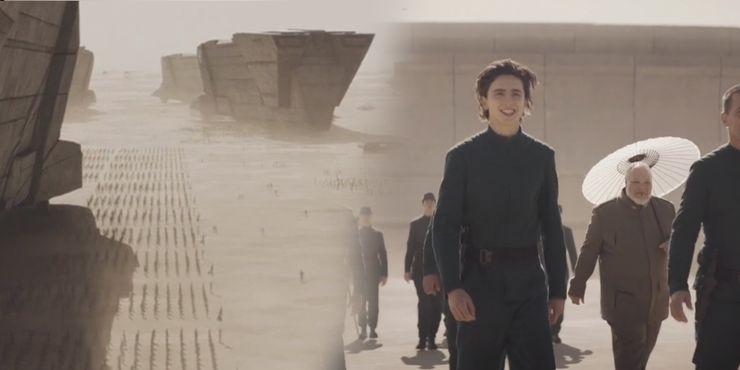Dune-Trailer-11.jpg?q=50&fit=crop&w=740&