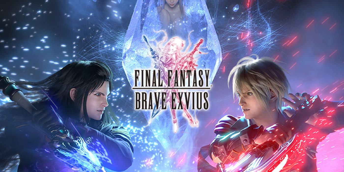 Ffbe Halloween 2020 Datamine Final Fantasy Brave Exvius Developer Interview: Fourth Anniversary