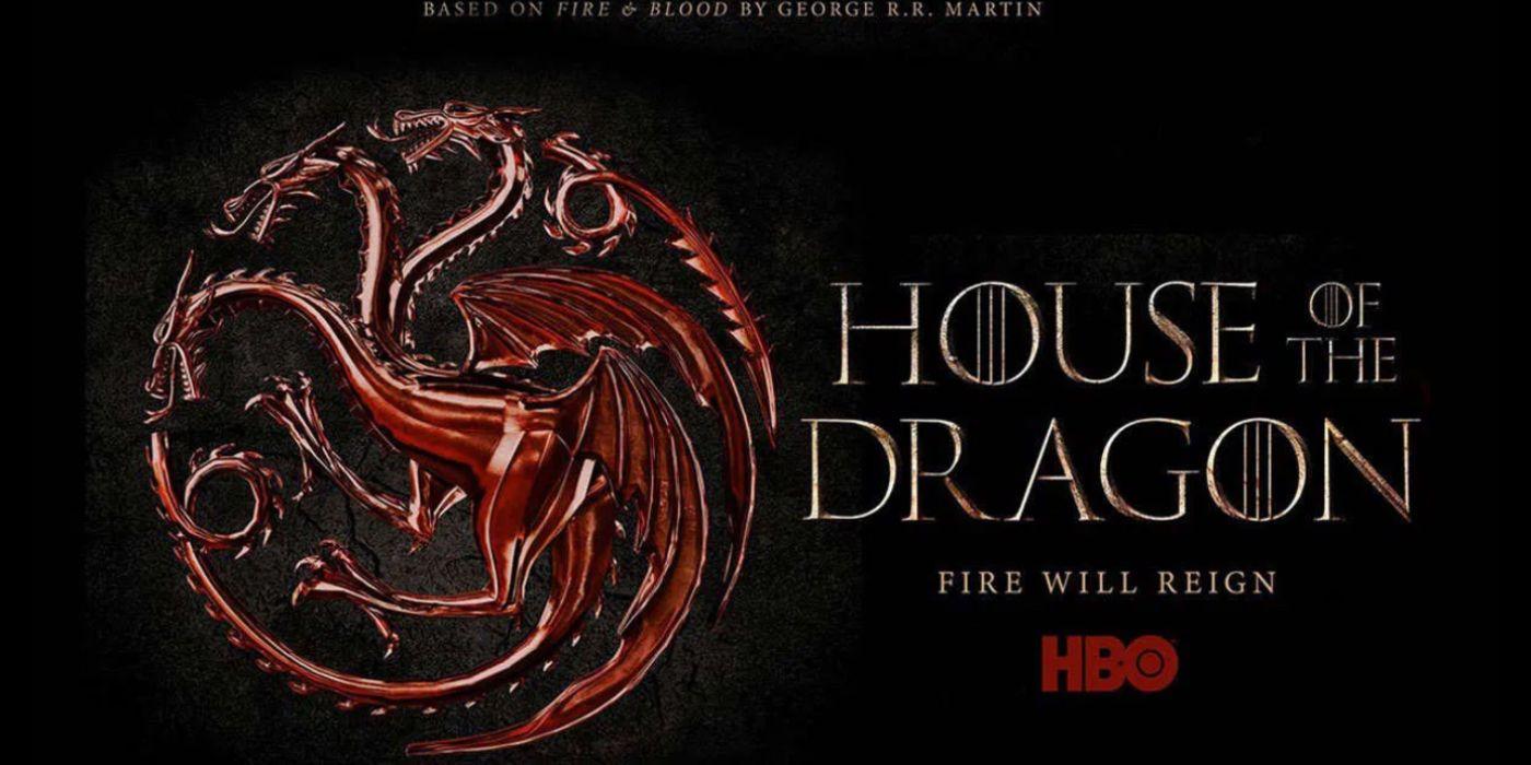 Quando 'House Of The Dragon' é definido na linha do tempo de Game Of Thrones? 1