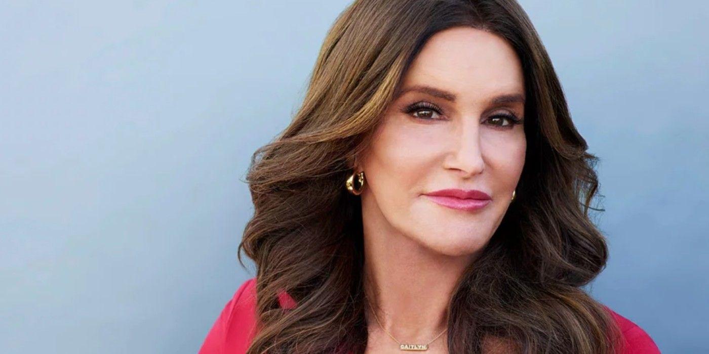 Omarosa to Go 'Head-to-Head' vs. Caitlyn Jenner on Big Brother Australia