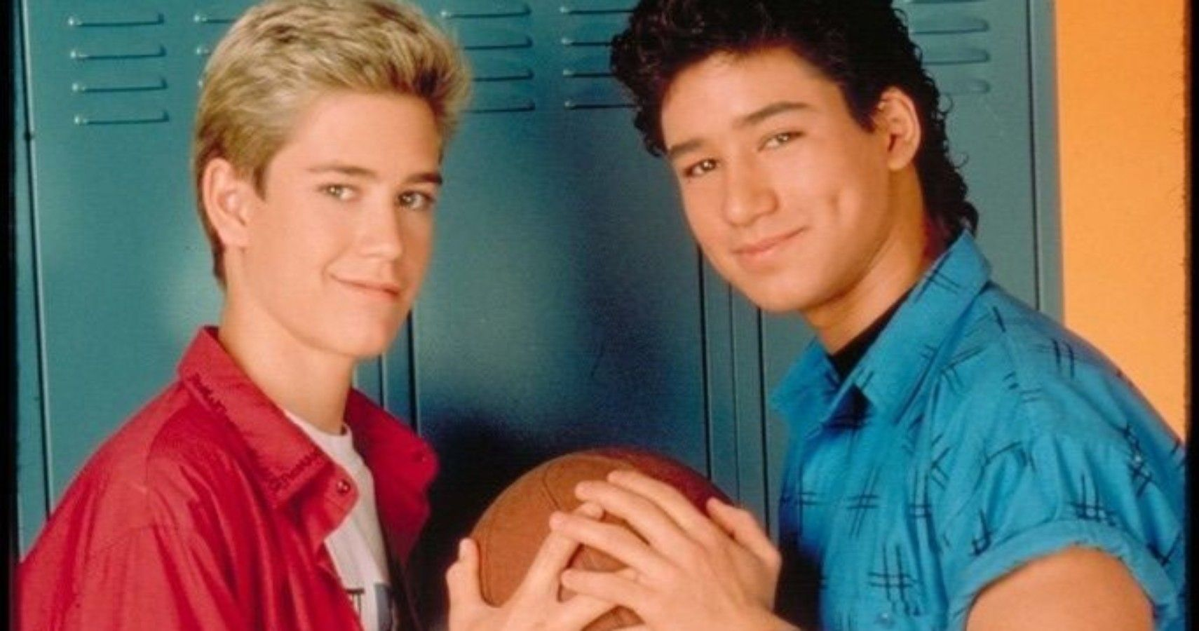 ac-slater-zack-morris-friends-saved-by-t
