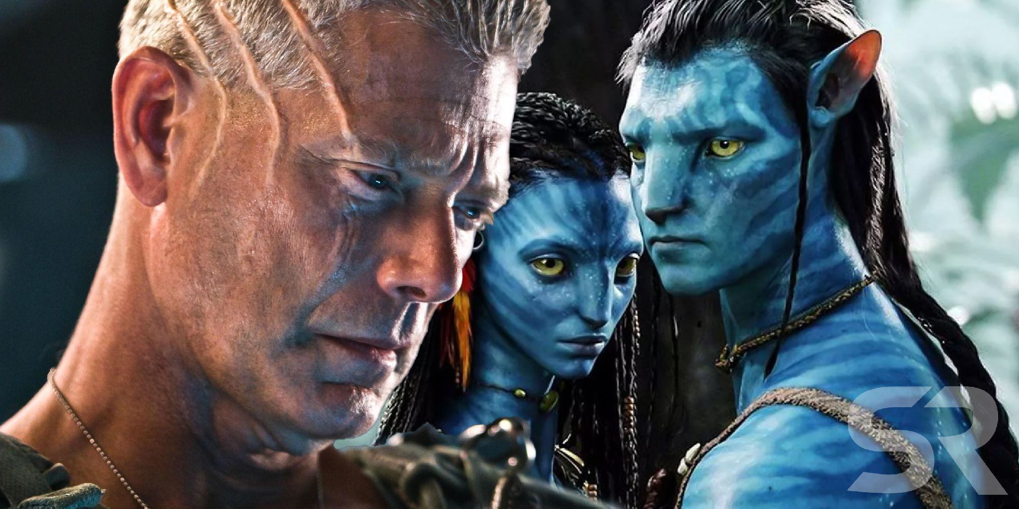 Avatar 2 Theory How Stephen Lang S Quaritch Returns From The Dead