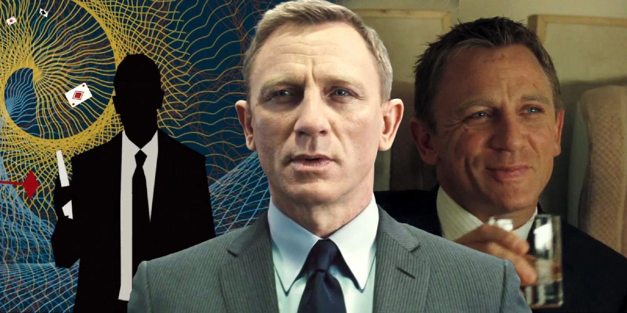 James Bond 26: Bond Needs To Be Fun Again When Daniel Craig Leaves