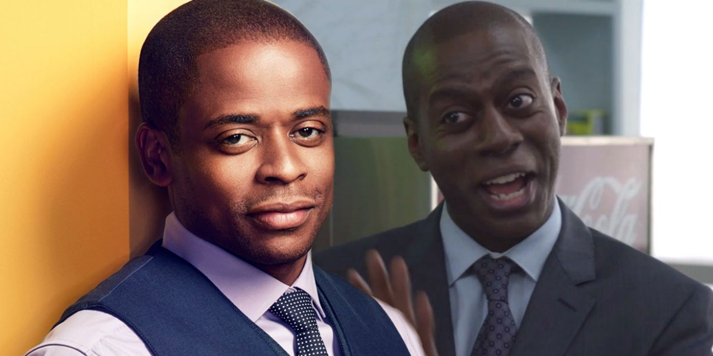 Psych's Gus & Bud Joke Was Finally Paid Off In The Series Finale
