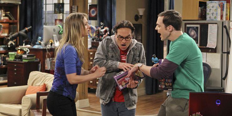 The-Big-Bang-Theory-transporter-malfunction-Cropped.jpg (740×370)