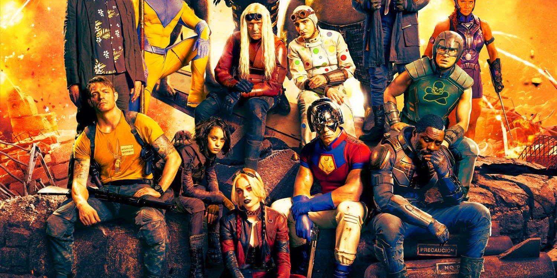 The Suicide Squad Empire Magazine Cover Cropped.'