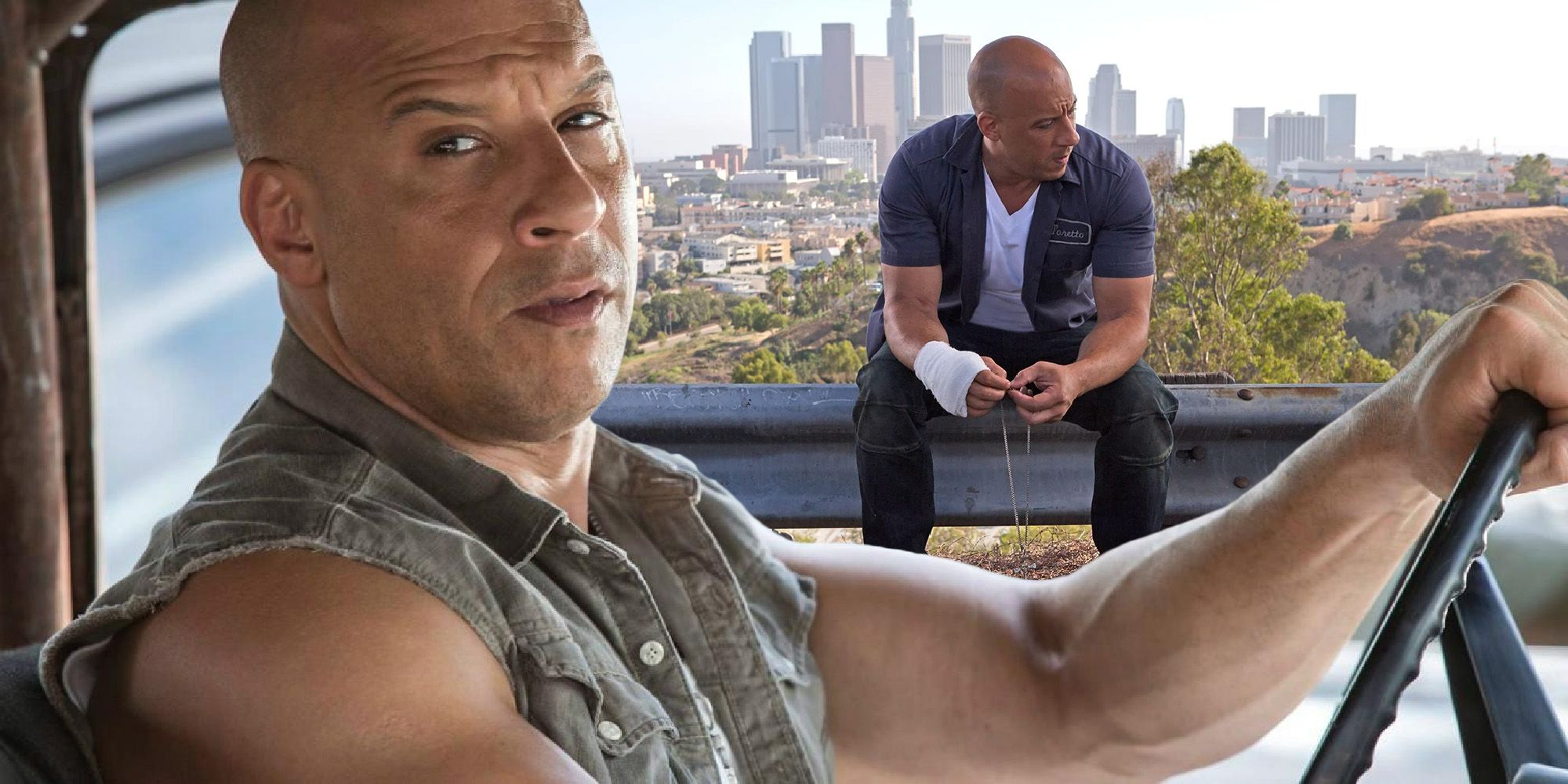 Will Fast & Furious 11 Kill Dom? How His Fast Saga Story Should End