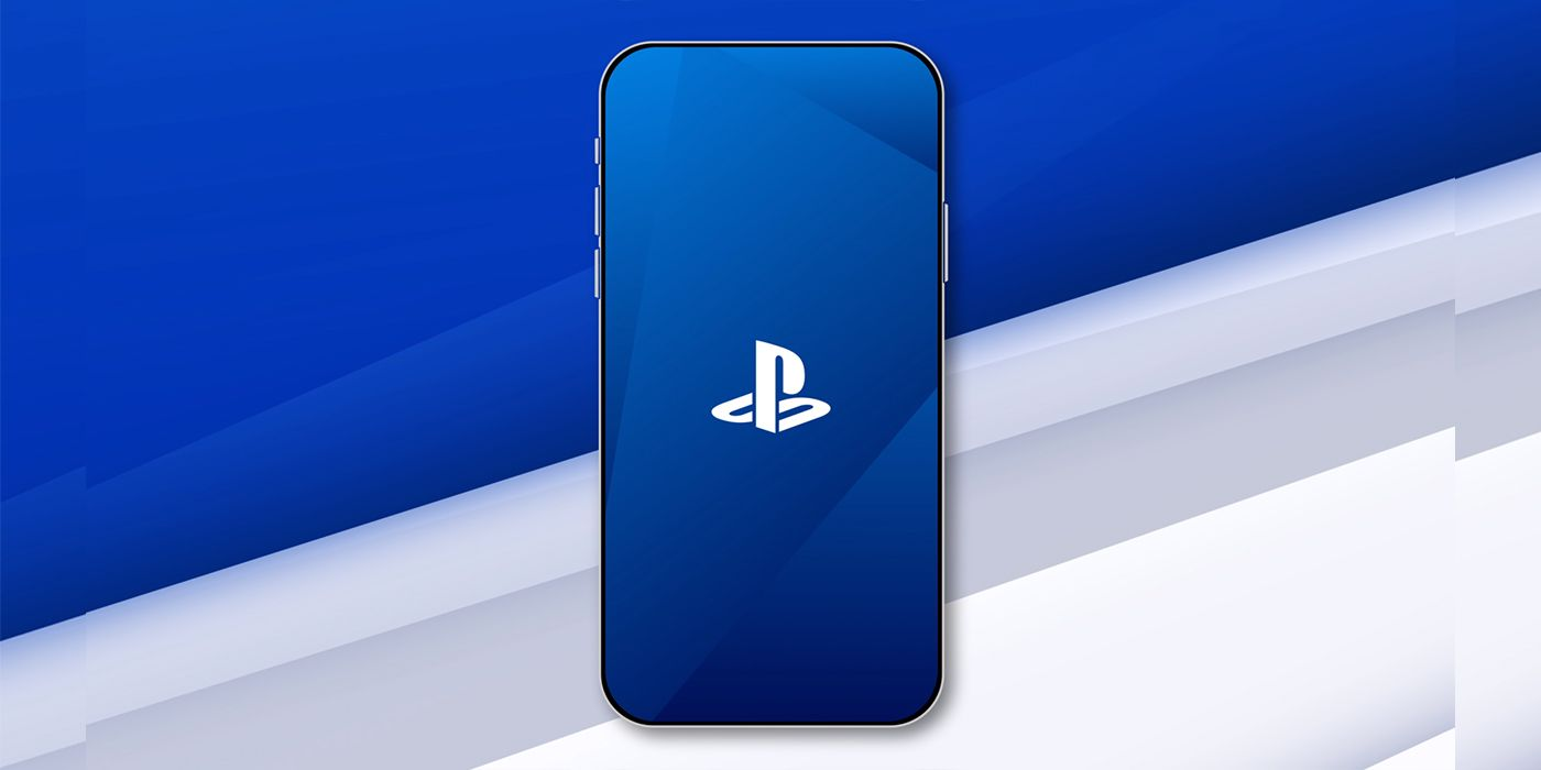 PlayStation App's Redesign For PS5 Begins Rolling Out On iOS & Android