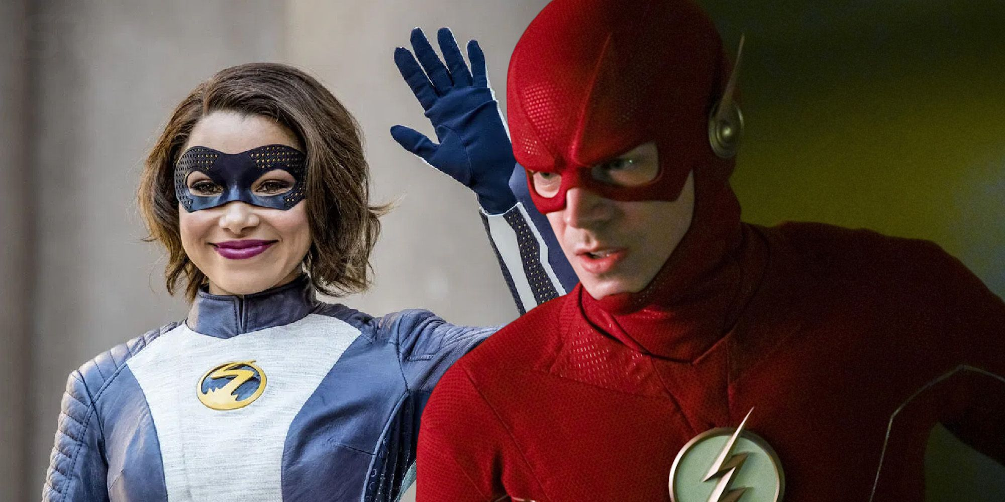 Every Team Flash Character Who Is Dead How They Died