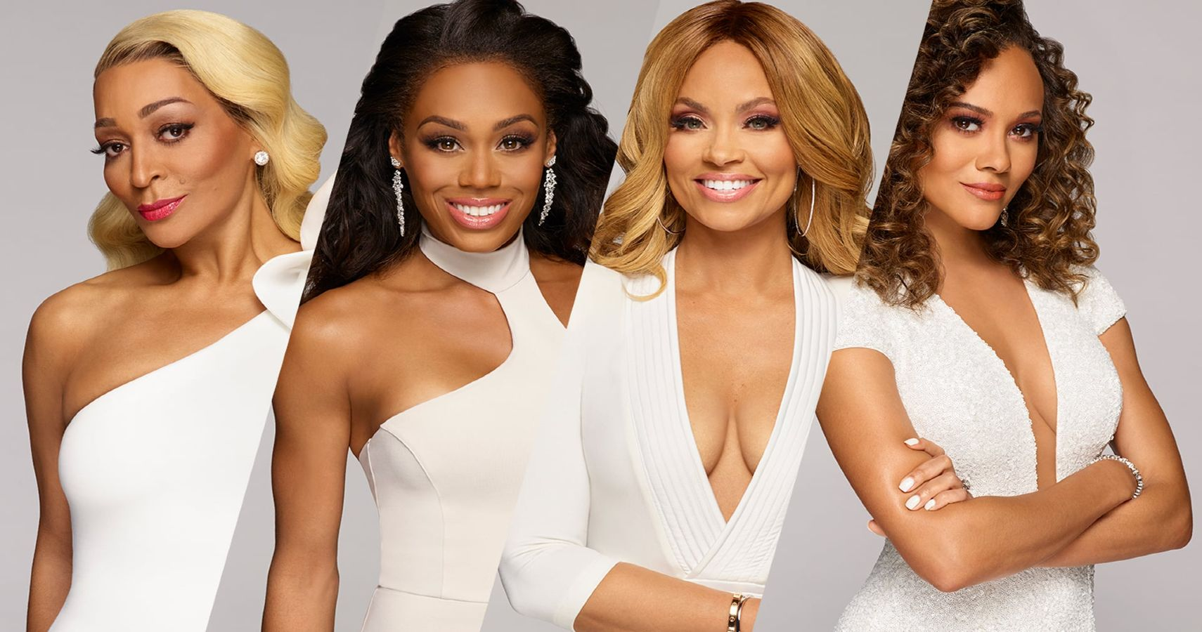 Real Housewives: Everything We Know About Bravos Newest