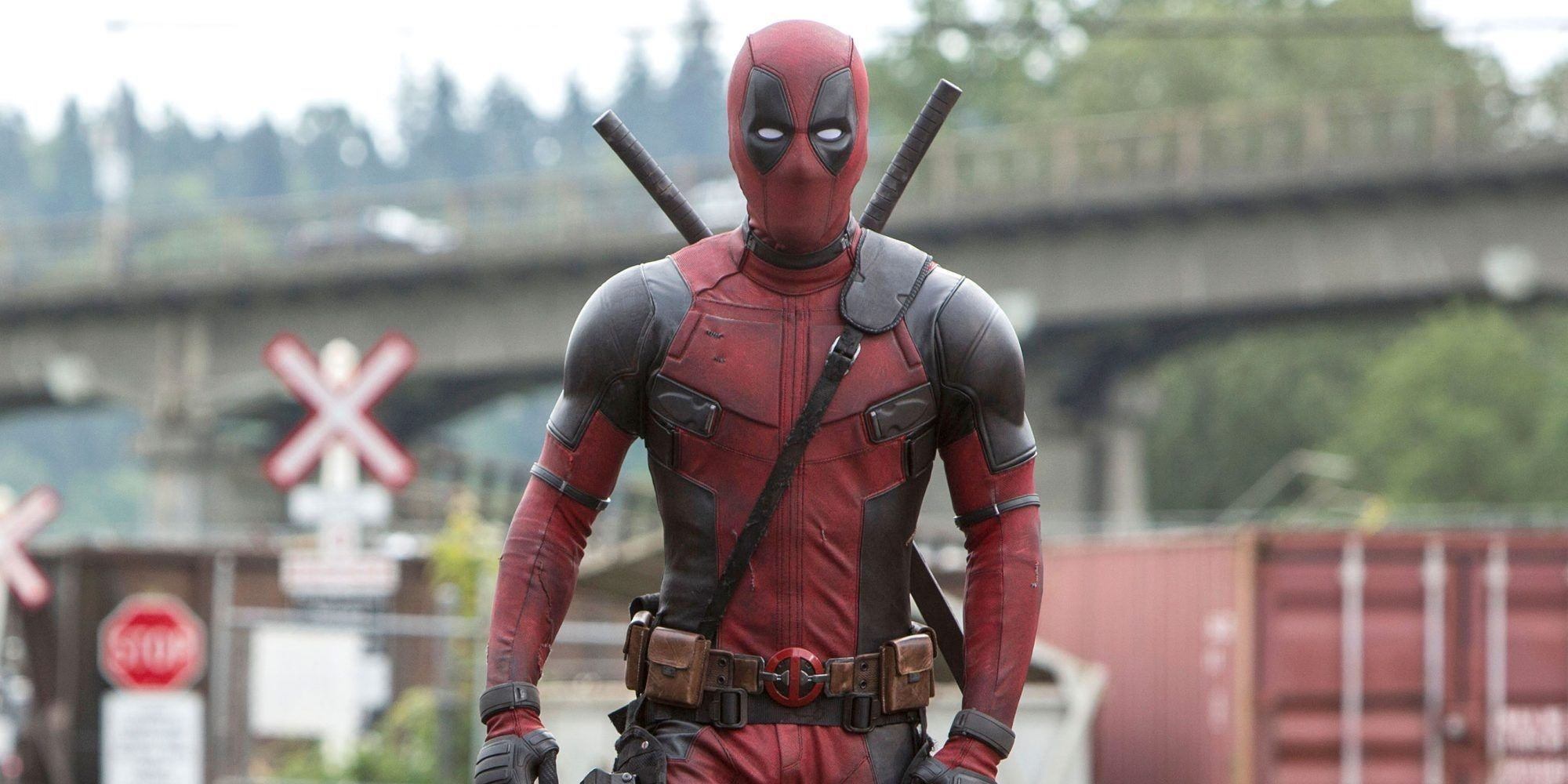 Rob Liefeld Approves Of Deadpool 3 Development