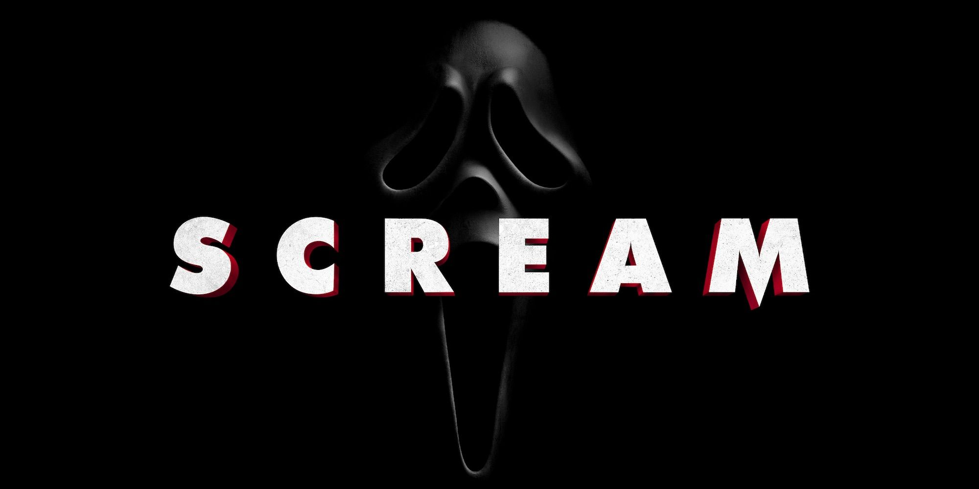 Scream 5 Has Multiple Versions To Avoid Spoiler Leaks