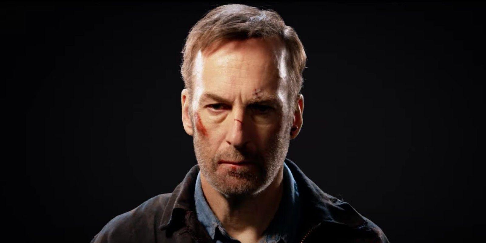 John Wick Riff de Bob Odenkirk Nobody 'Ninguém' ganha nova data de lançamento antes do esperado 1