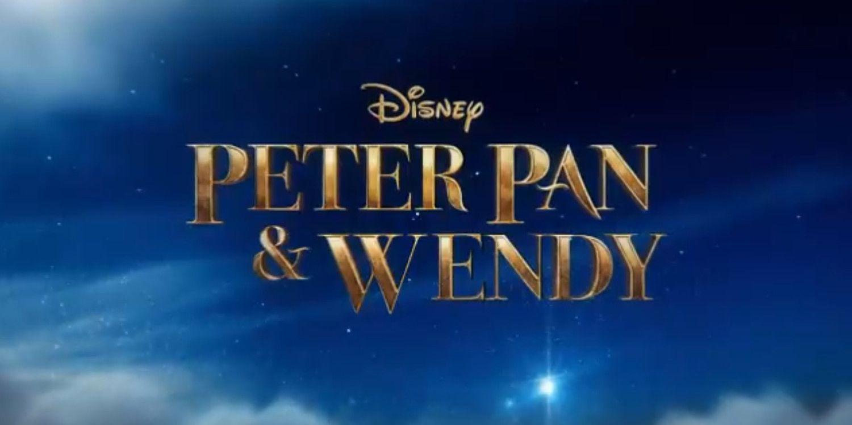 Todos os 61 filmes e programas de TV recém-anunciados pela Disney 32