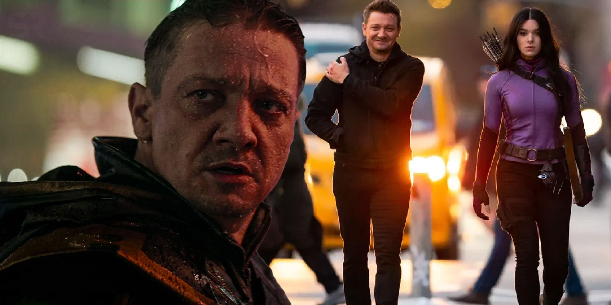 Phase 4 explains why Hawkeye is still a hero after the playoffs