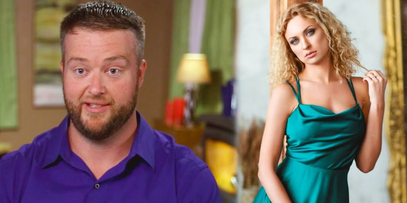 90 Day Fiancé: The Strange Reason Why Natalie Insulted Mike's House