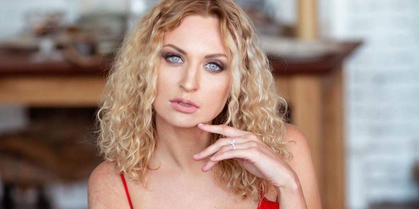 90 Day Fiance: Fans Bash Natalie For Constant Complaining, Wet Blanket Behavior