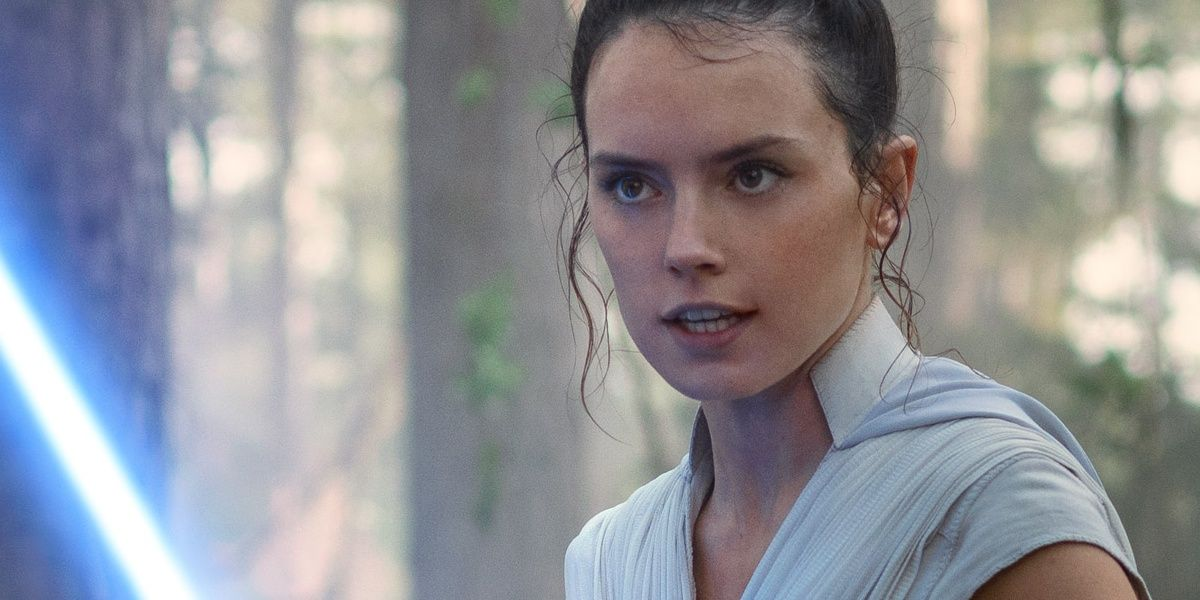 Star Wars: Rey's 5 Best Traits (& 5 Worst) | ScreenRant