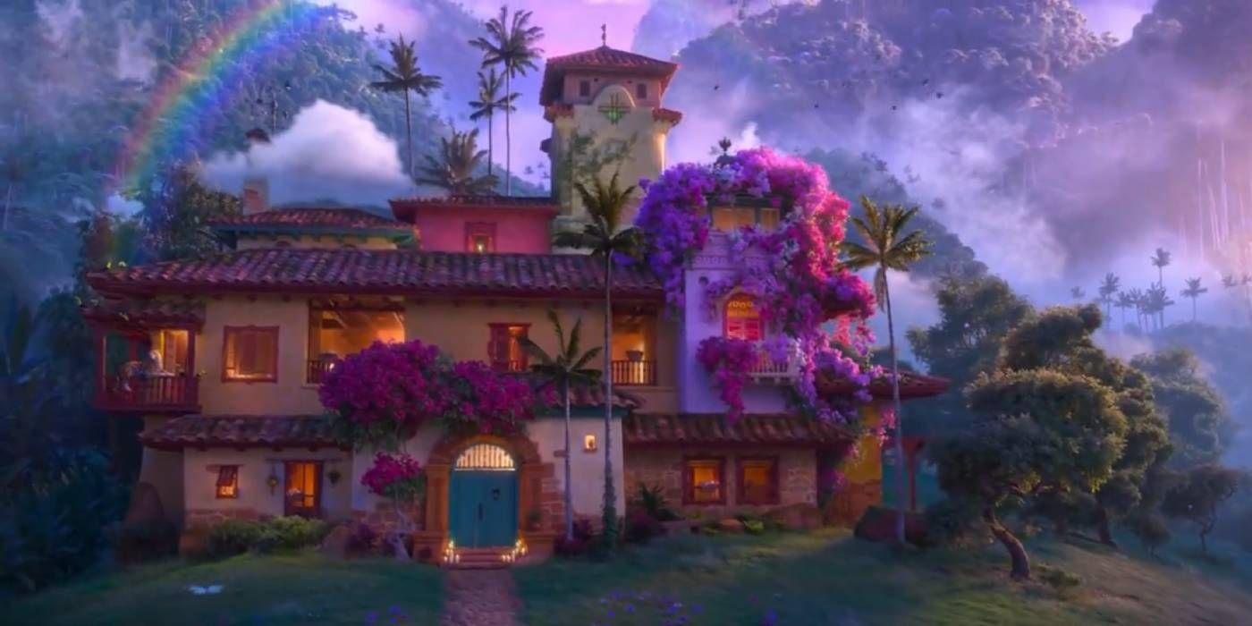 Todos os 61 filmes e programas de TV recém-anunciados pela Disney 40
