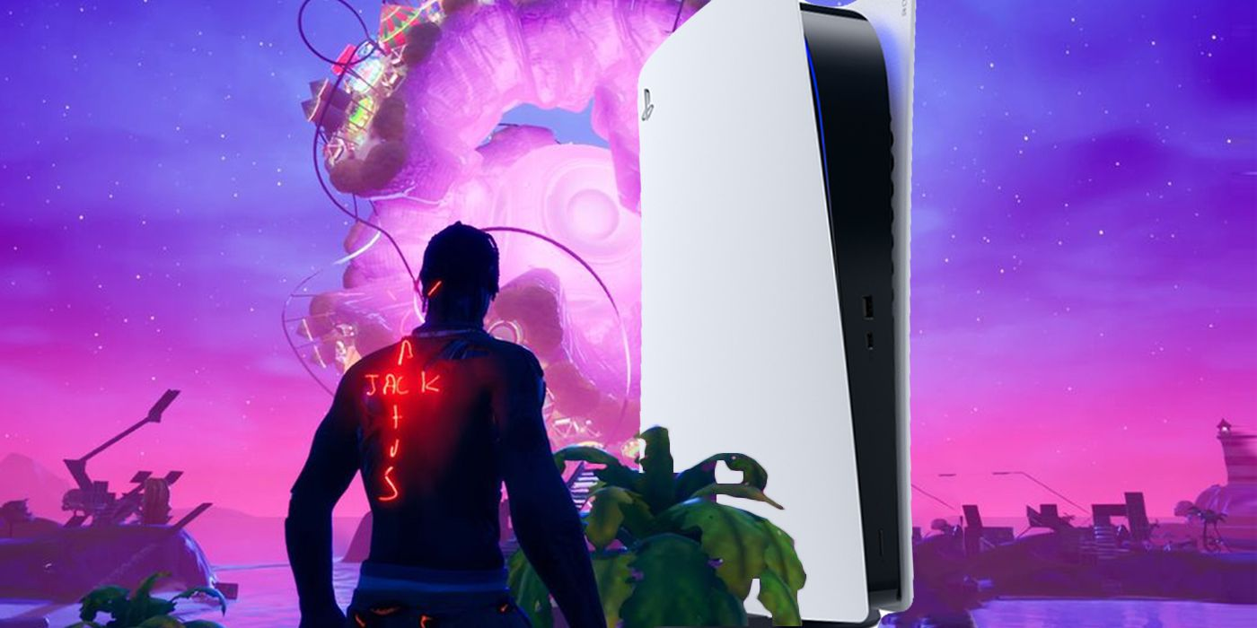 Free Ps5 Is Fortnite Playstation Exclusive Generations Cup S Top Prize The ps5 deals might not be here yet, but at least the ps5 is now available across the globe, so we're here to explain the ps5 price. free ps5 is fortnite playstation
