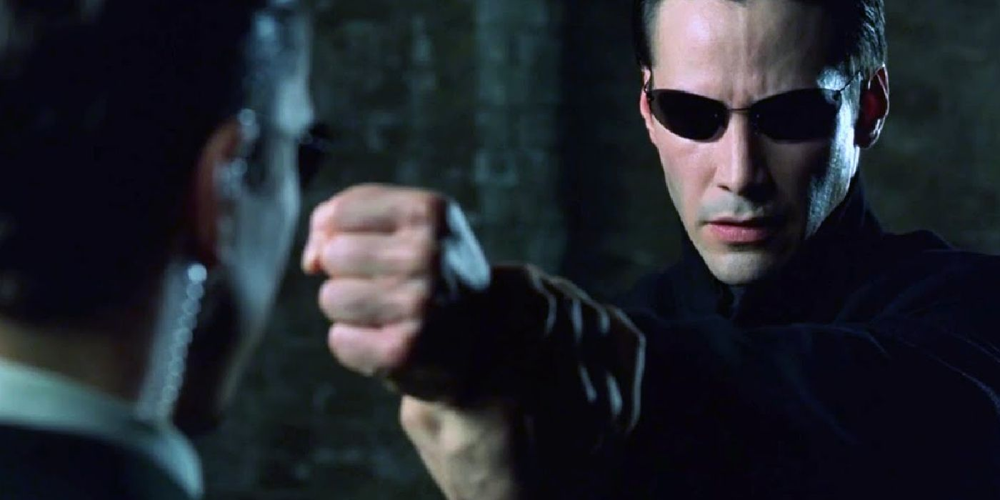 The Matrix Star Confused About Dead Characters Returning In New Movie