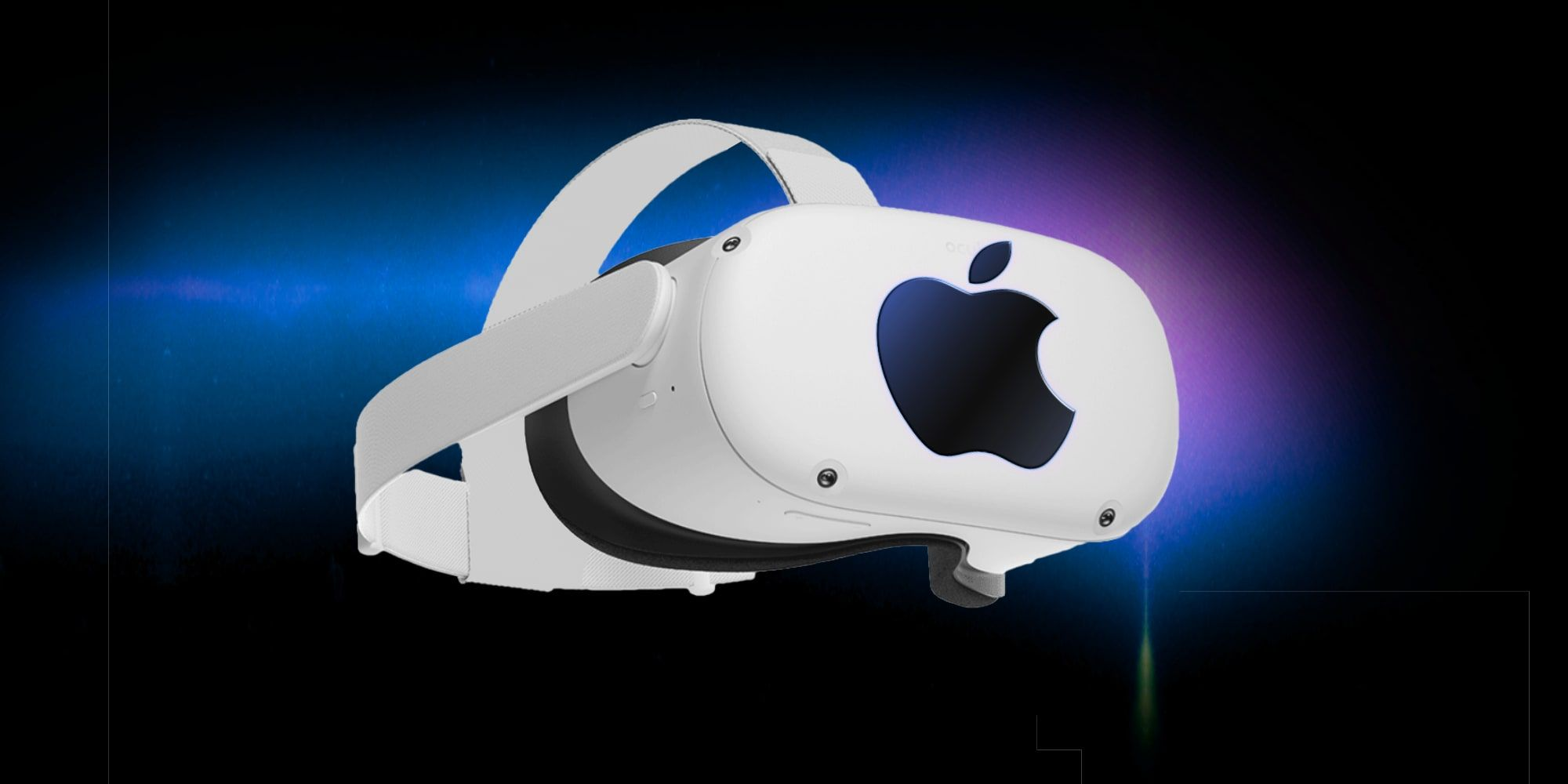 Apple VR Headset Features, Functionality & Design: What To Expect