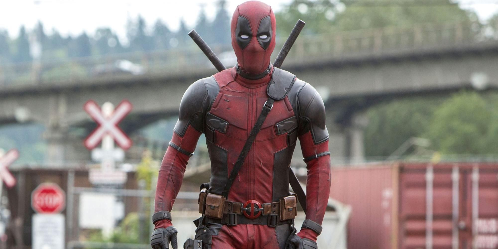 Deadpool 3 Confirmed To Be An MCU Movie & R-Rated | Screen Rant