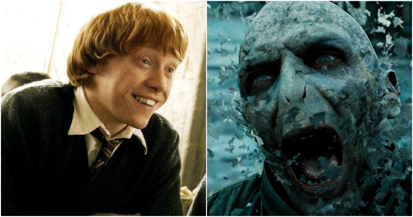 Harry Potter 5 Besetzung