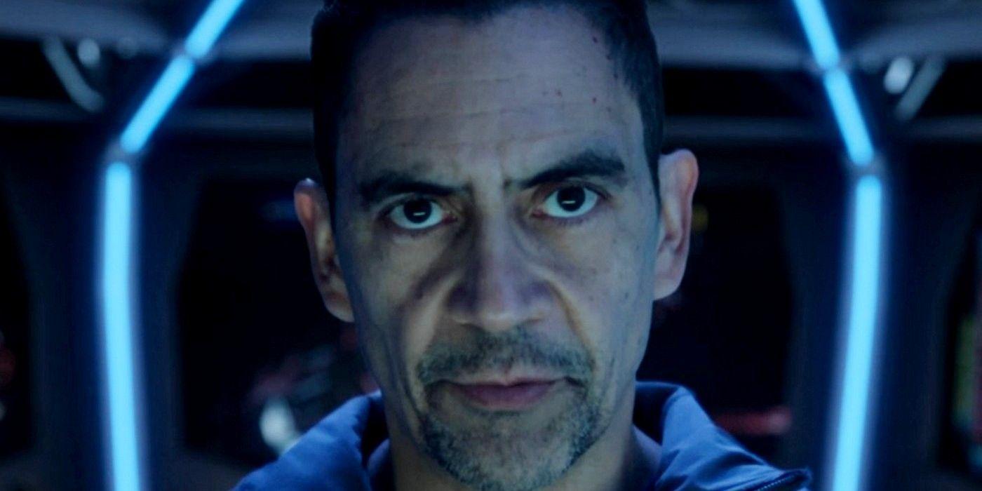 The Expanse ( Serie TV Ciencia Ficción ) - Página 13 Jose-Zuniga-as-Bull-in-The-Expanse