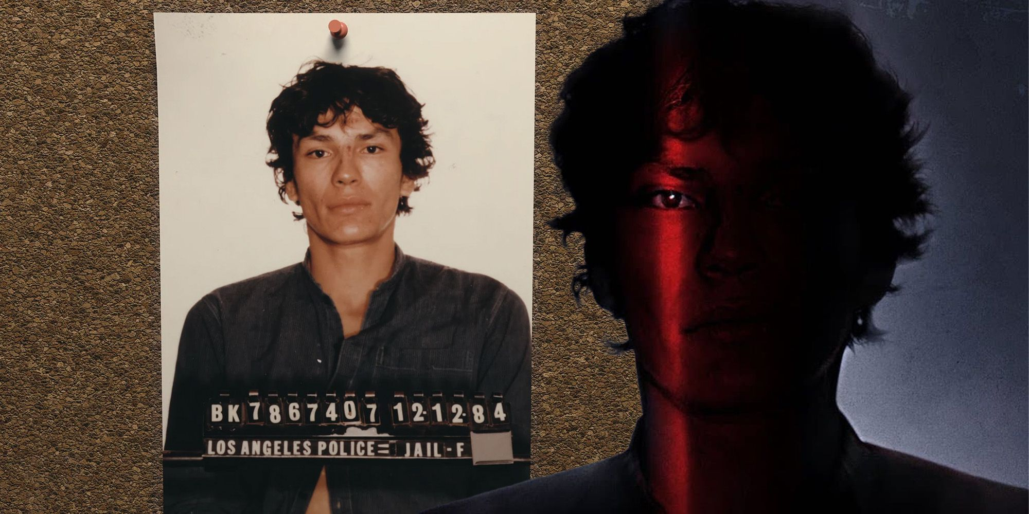 Night Stalker What Netflix S Documentary Leaves Out About Richard Ramirez