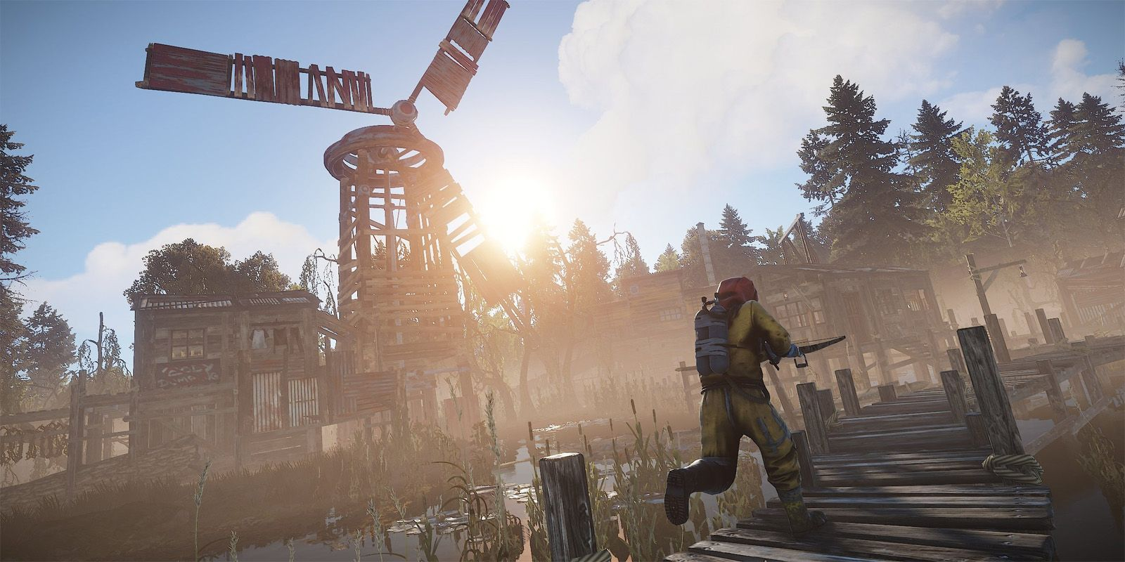 Rust Popularity Surge Earns  Million For Developer Twice In Past Week