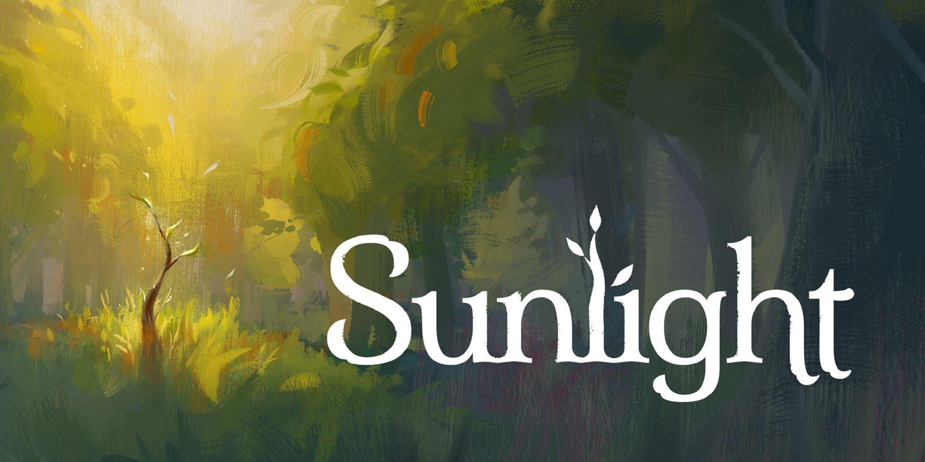Sunlight Review | Screen Rant