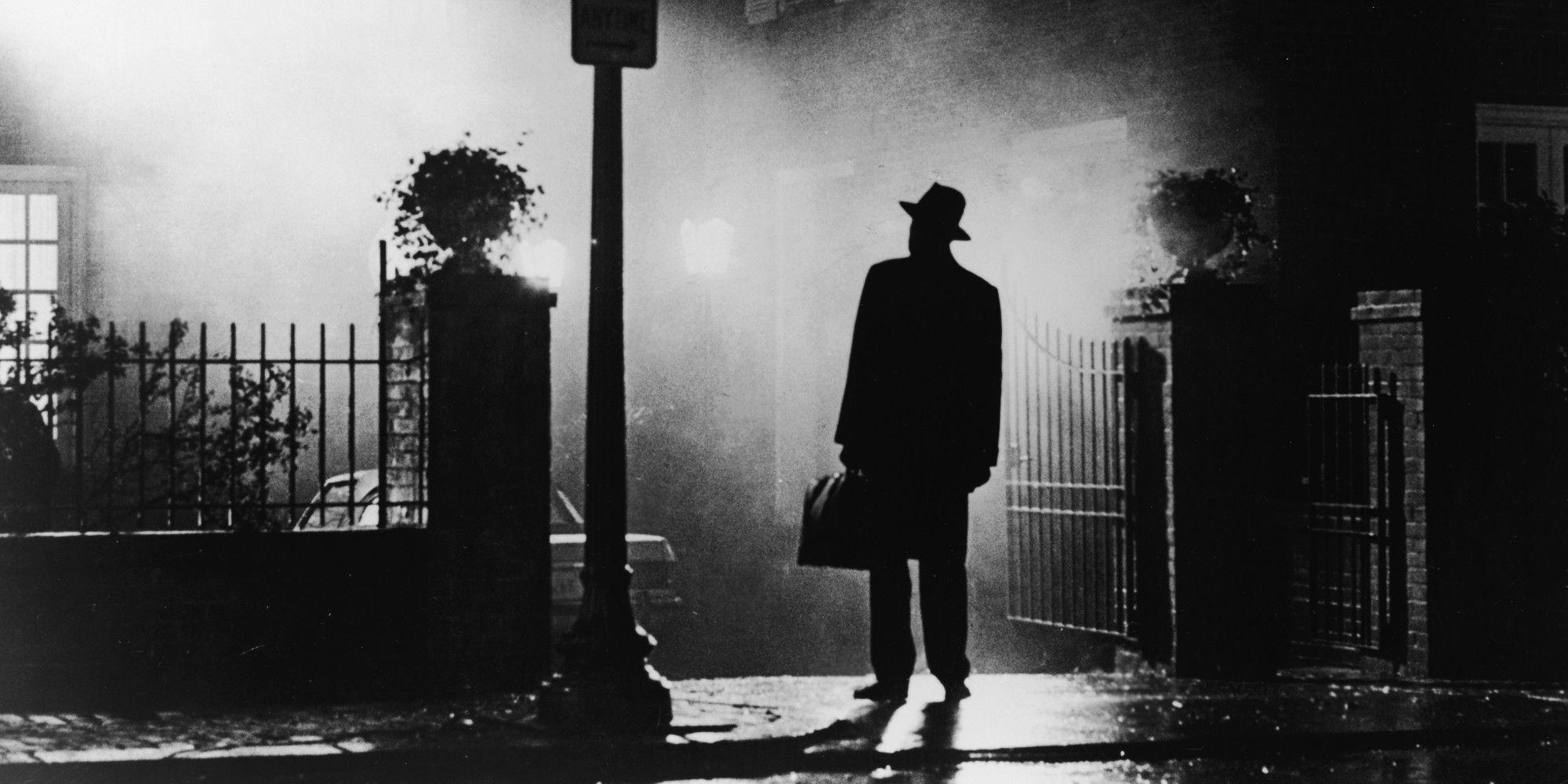 Tudo o que sabemos sobre O Exorcista 2 de Blumhouse 3
