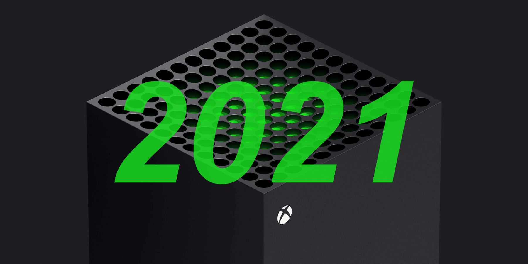 Xbox Exclusives 2021: Every Game Coming This Year | Screen Rant