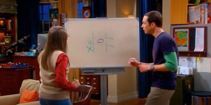 amy-and-sheldon-talking-about-closure-the-big-bang-theory.jpg (740×370)