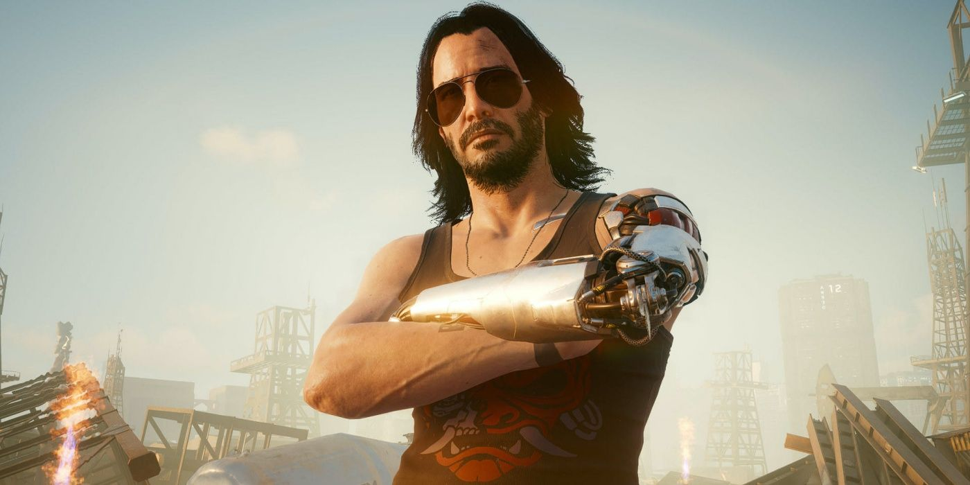 Cyberpunk 2077 Refunds Cost CD Projekt Over $2 Million