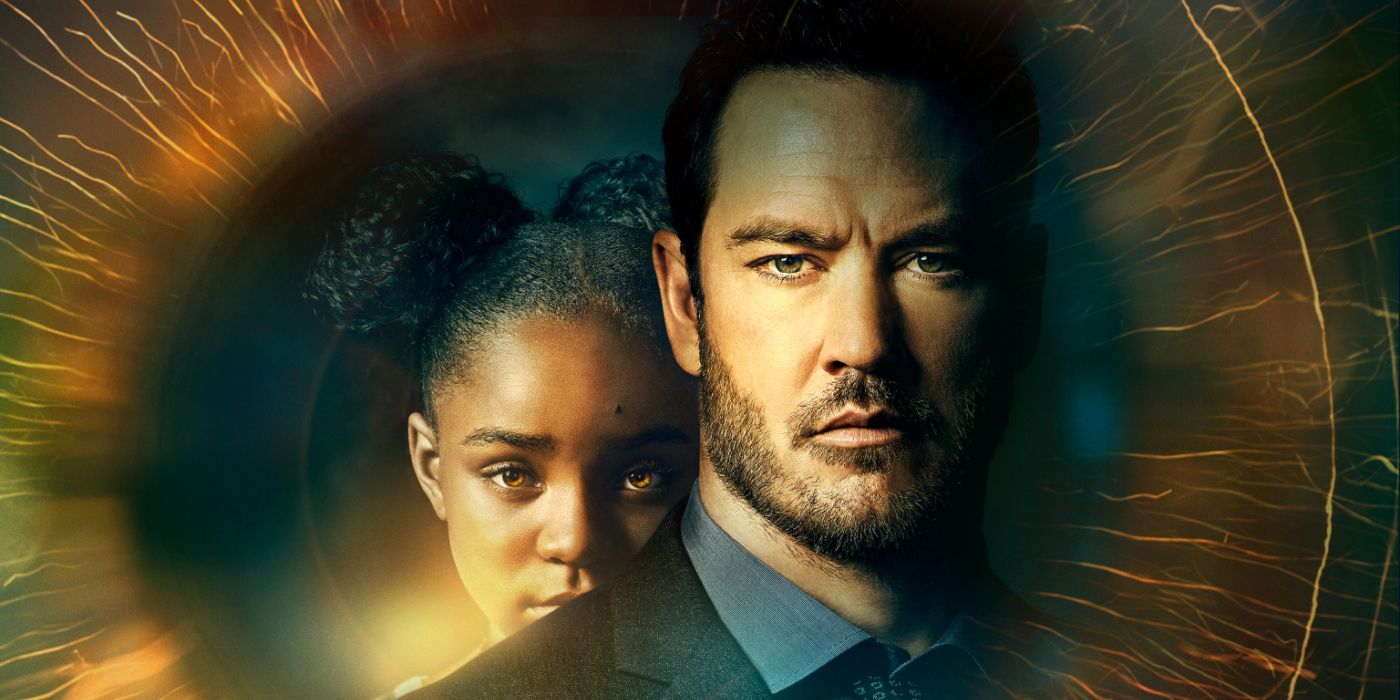 How The Passage Season Finale Ended The Horror Series