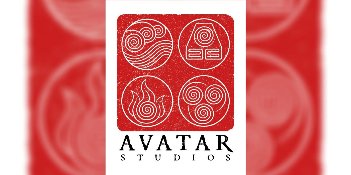 Avatar Studios Launched To Create More New TV Shows & Movies
