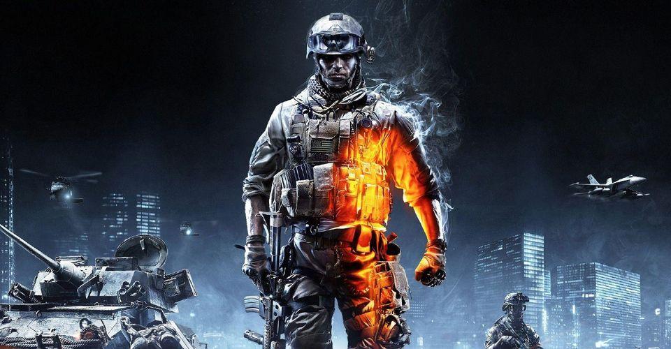 Battlefield-3-1.jpg