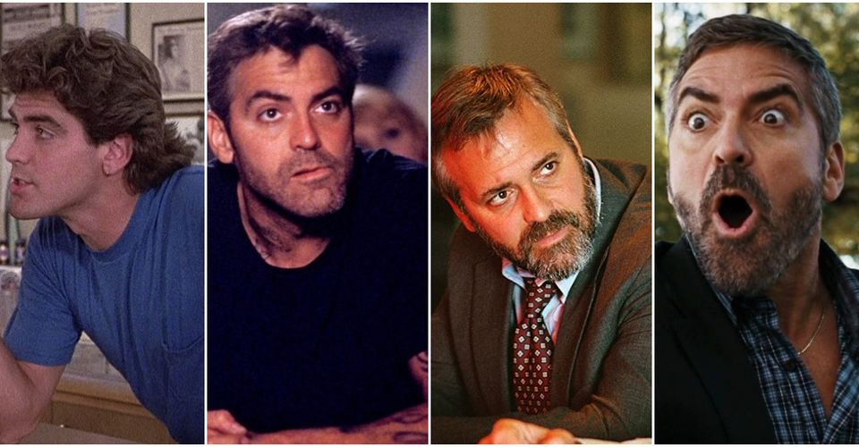 George Clooney: His 5 Smartest Characters (& 5 Dumbest) Featured-Image-8