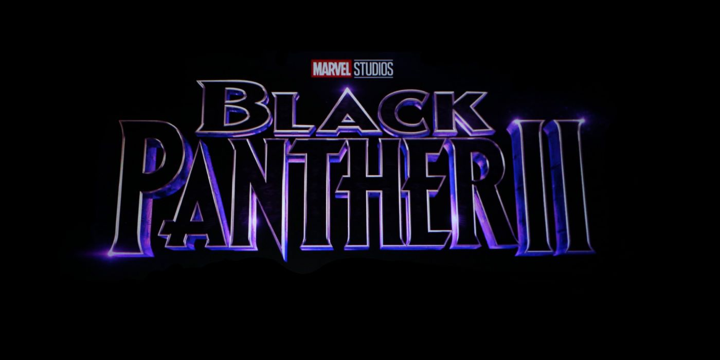 Black Panther 2 Working Title Revealed As Summer Break