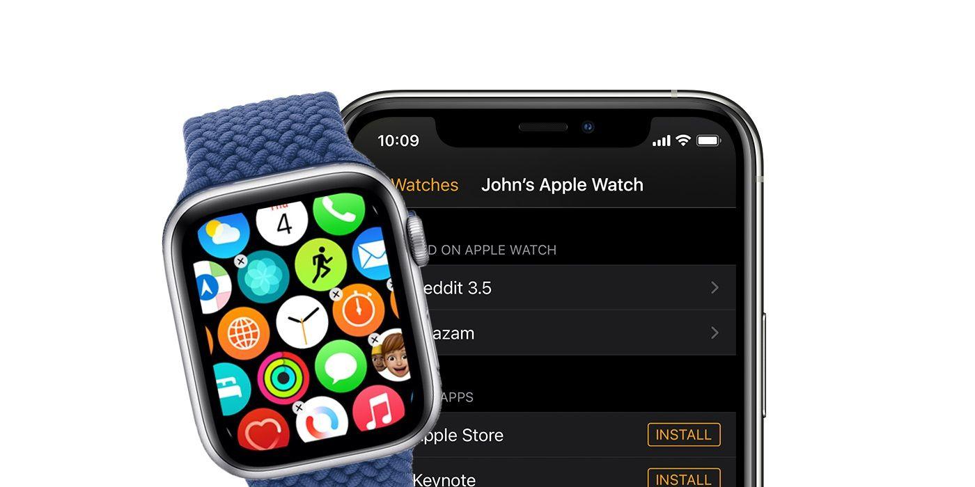 apple tv how to update
