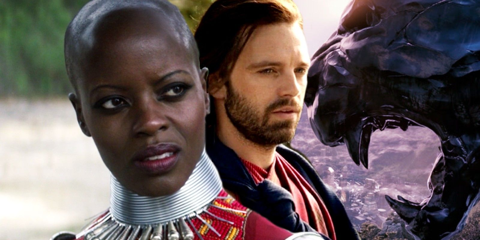 White Wolf Moment Teases Bucky's Possible Black Panther 2 Future