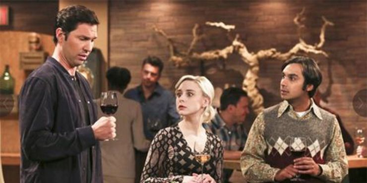 Big-Bang-Theory-Raj-Claire-Zack.jpg (740×370)