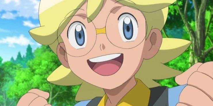 Pokemon Ash S Companions Ranked By Likability Screenrant