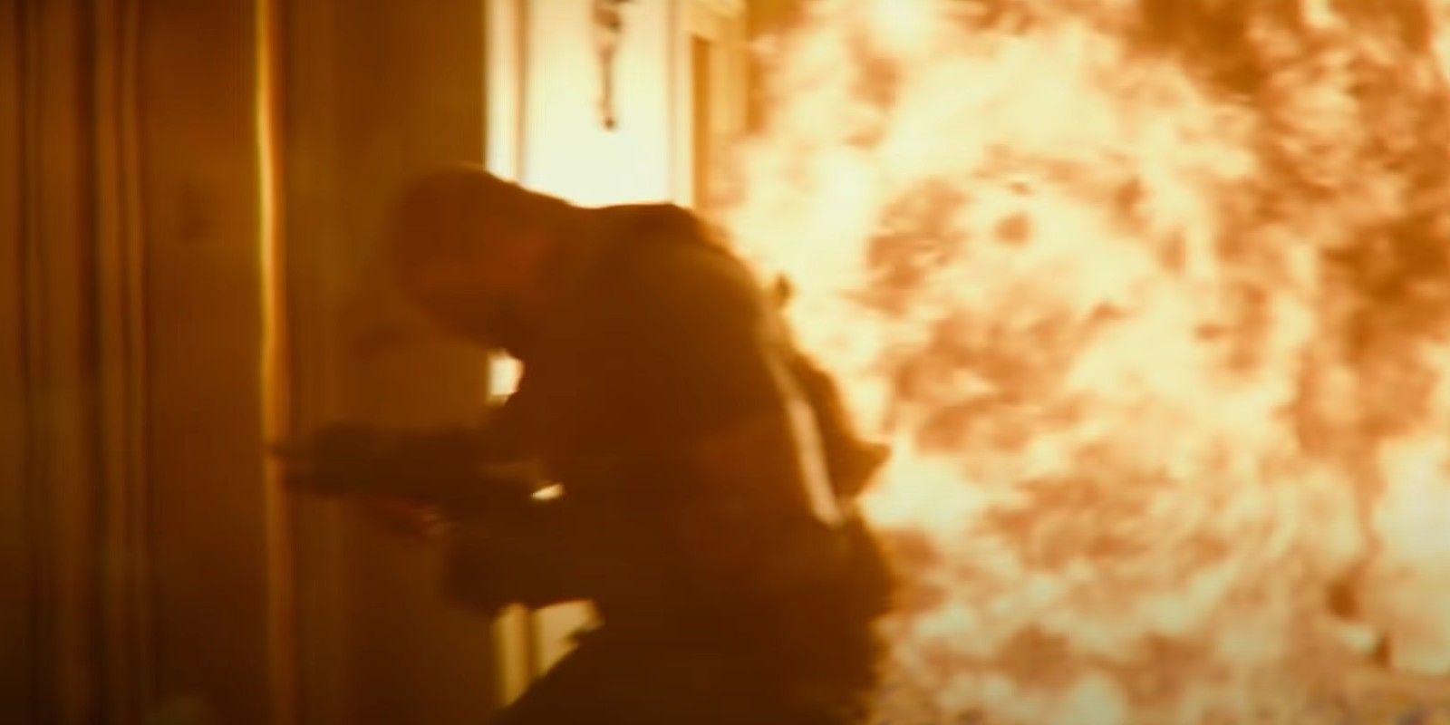 Análise do trailer Army of the Dead: Invasão em Las Vegas: 31 revelações e segredos da história 27