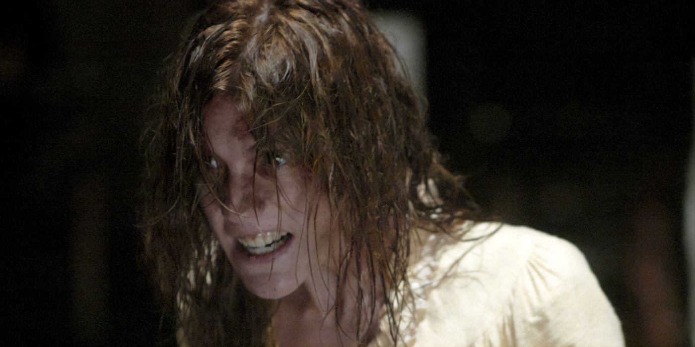 The Exorcism of Emily Rose Director Cut A Shot To Avoid R Rating