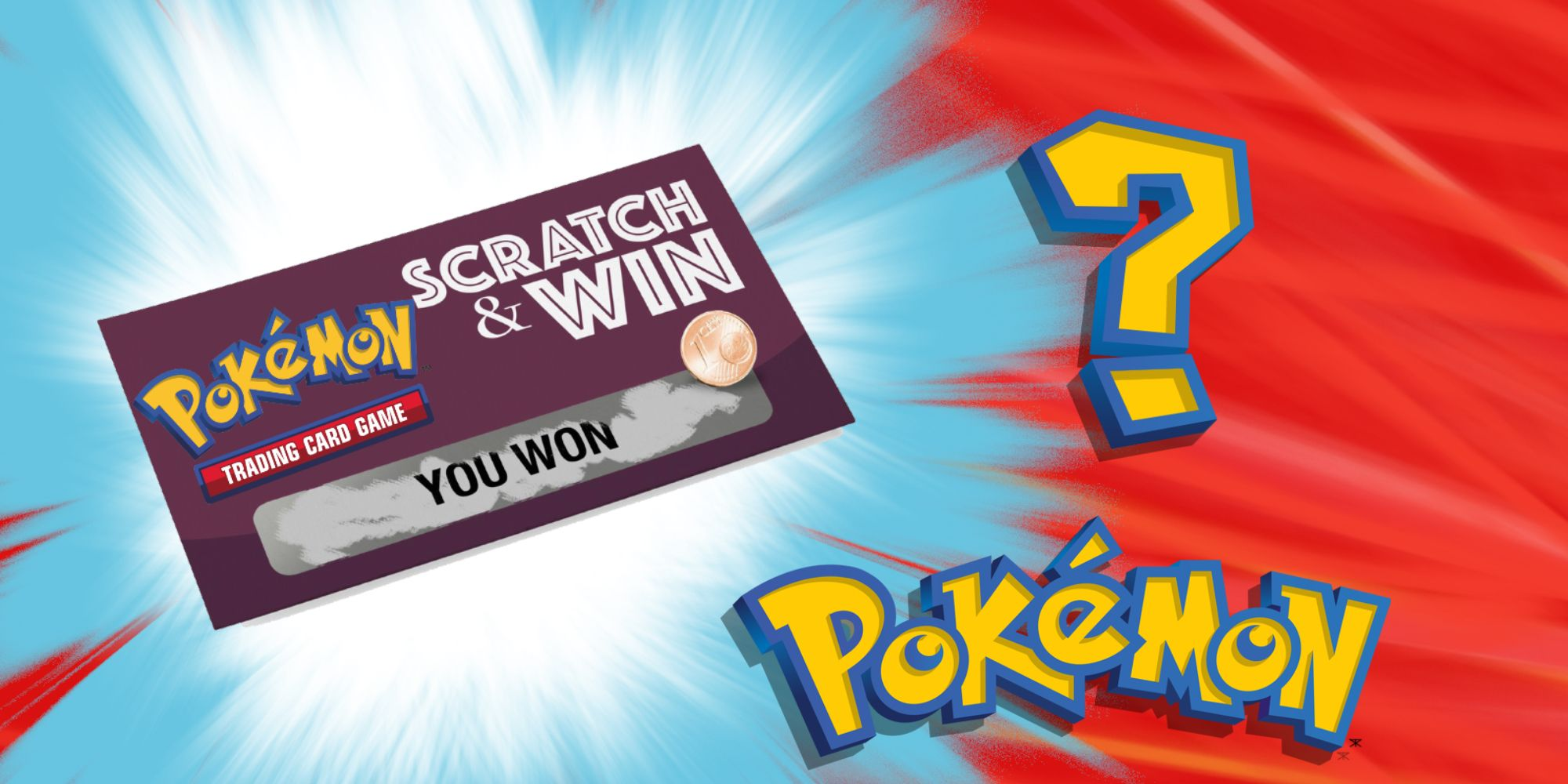 Pokémon Card Game: The Pokémon Company Implements Lottery System To Combat Scalpers